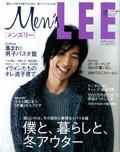 Men's LEE